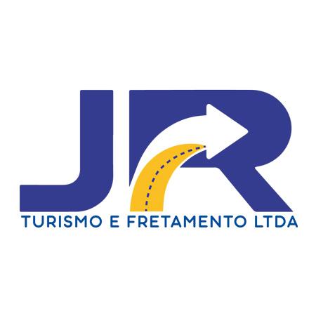 Empresa de transporte J R Turismo e Fretamento