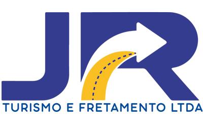 JR Turismo e Fretamento